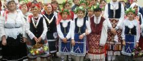 Лазарска група в Перник