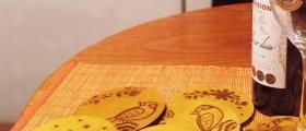 Лазерно рязане и гравиране в Русе