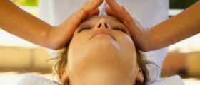 Лечебни масажи в София - Център