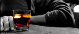 Лечение алкохолна зависимост София