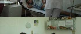 Лечение белодробни заболявания в Искрец-София