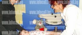 Лечение чрез хомеопатия в Добрич
