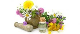 Лечение чрез хомеопатия в Хасково