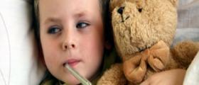 Лечение детски болести Бургас