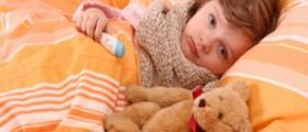 Лечение детски болести в София-Хиподрума