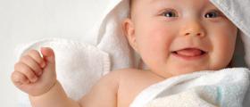 Лечение детски болести във Велинград