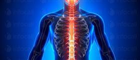 Лечение гръбначно мозъчни тумори в София-Център