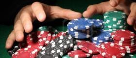 Лечение хазартна зависимост София