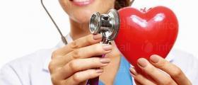 Лечение кардиологични заболявания в Козлодуй