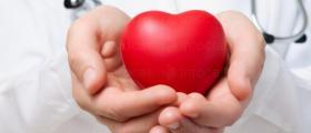Лечение кардиологични заболявания в София-Банишора
