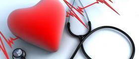 Лечение кардиологични заболявания в София-Хиподрума