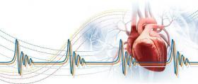Лечение кардиологични заболявания във Варна-Център