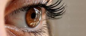 Лечение катаракта в Перник