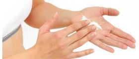 Лечение кожни и венерически заболявания в Стара Загора