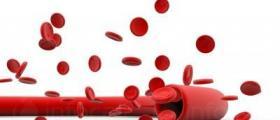 Лечение кръвни заболявания в Пловдив