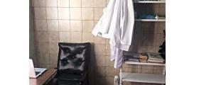 Лечение на алергии в София-Дървеница и Младост