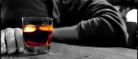 Лечение на алкохолизъм в Търговище