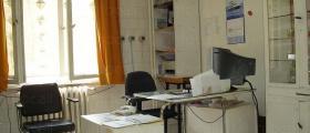 Лечение на белодробни болести в Димитровград