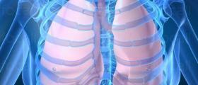 Лечение на белодробни заболявания във Варна-Чайка