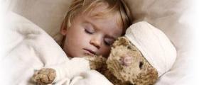 Лечение на деца в домашни условия в София-Лозенец