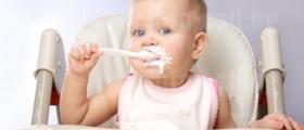 Лечение на детски болести Бургас