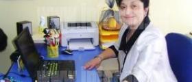 Лечение на детски болести в Добрич