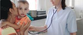 Лечение на детски болести в Кърджали