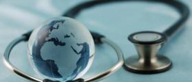 Лечение на детски болести в Раднево-Стара Загора