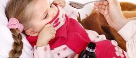 Лечение на детски болести в Стара Загора и Казанлък