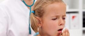 Лечение на детски заболявания в Самоков