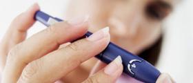 Лечение на диабет в Ямбол