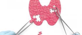 Лечение на ендокринологични заболявания в Пловдив