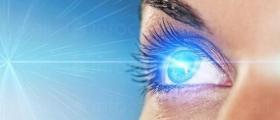 Лечение на глаукома чрез операция в София-Банишора