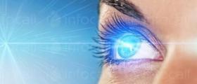 Лечение на глаукома в Благоевград
