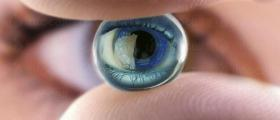 Лечение на глаукома в Перник