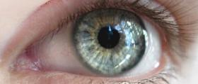 Лечение на глаукома в София-Оборище