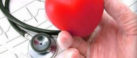 Лечение на кардиологични заболявания във Велинград