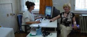 Лечение на неврологични заболявания в Димитровград