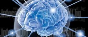 Лечение на неврологични заболявания в Провадия