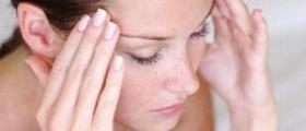 Лечение на неврологични заболявания в Разлог