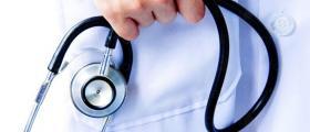 Лечение на очни болести