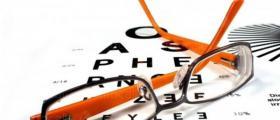 Лечение на очни болести в Благоевград