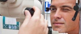 Лечение на очни заболявания в София-Люлин