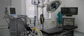 Лечение на ортопедични заболявания в София-Манастирски ливади
