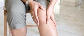 Лечение на остеопороза във Варна