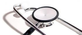Лечение на пациенти в Разград - Д-р Антон Михайлов