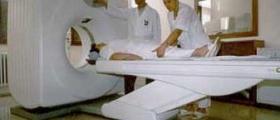 Лечение на пациенти в София - Красно село