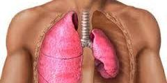 Лечение на пневмонии в София-Подуяне