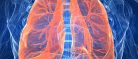 Лечение на пневмонии във Варна