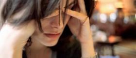 Лечение на психично разстройство Пловдив